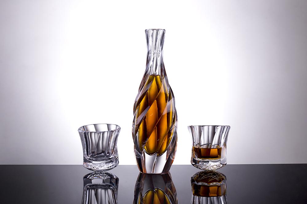 Filip_Dobias_whisky_set111